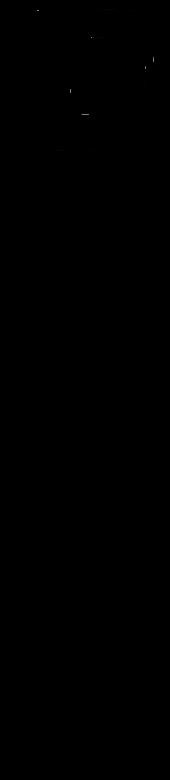 くおん託児所のInstagram